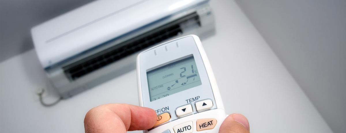 servicios-climatizacion-almeria